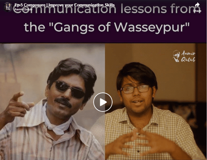 wasseypur