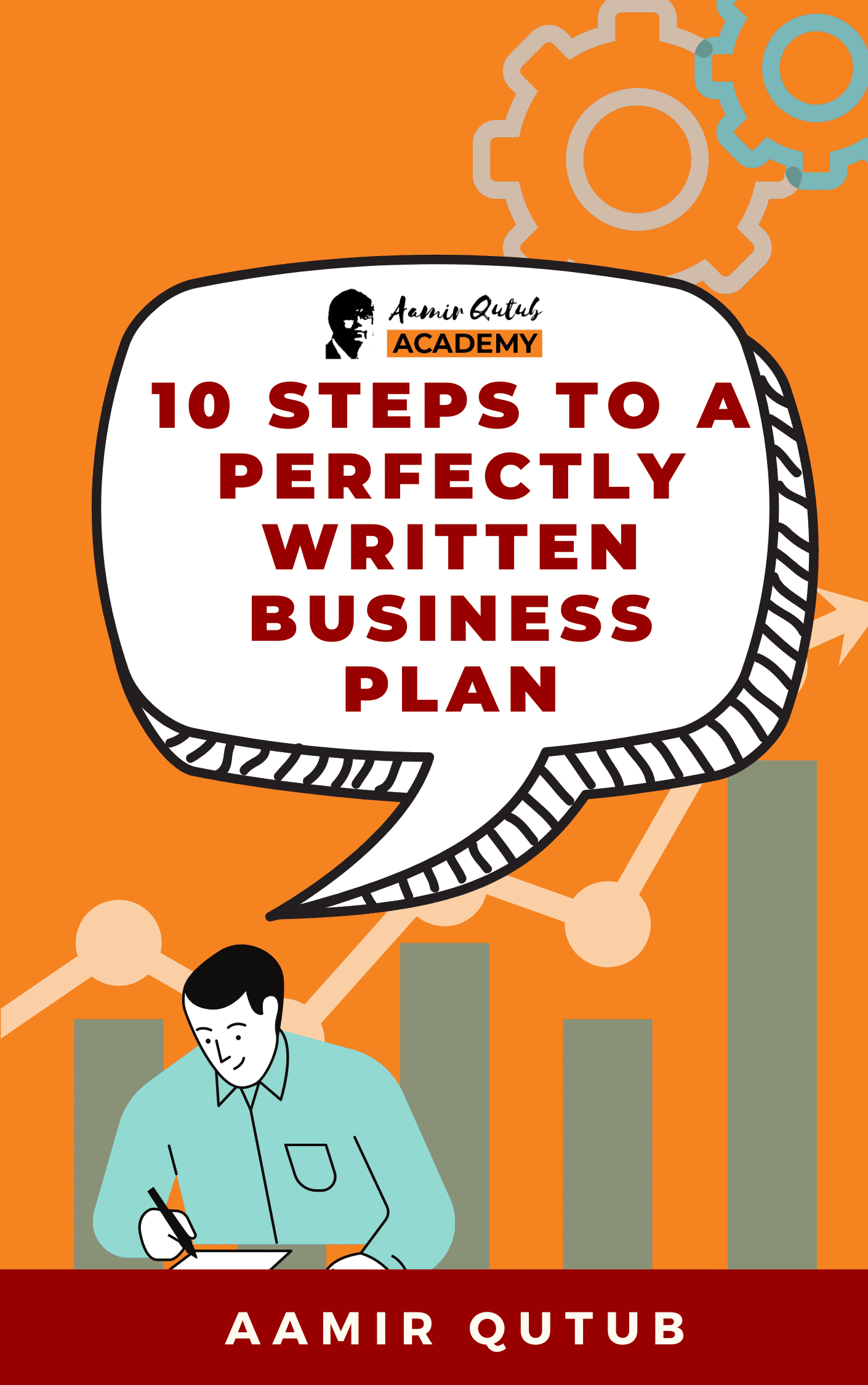 How-to-Write-a-Highly-Effective-Business-Plan-1