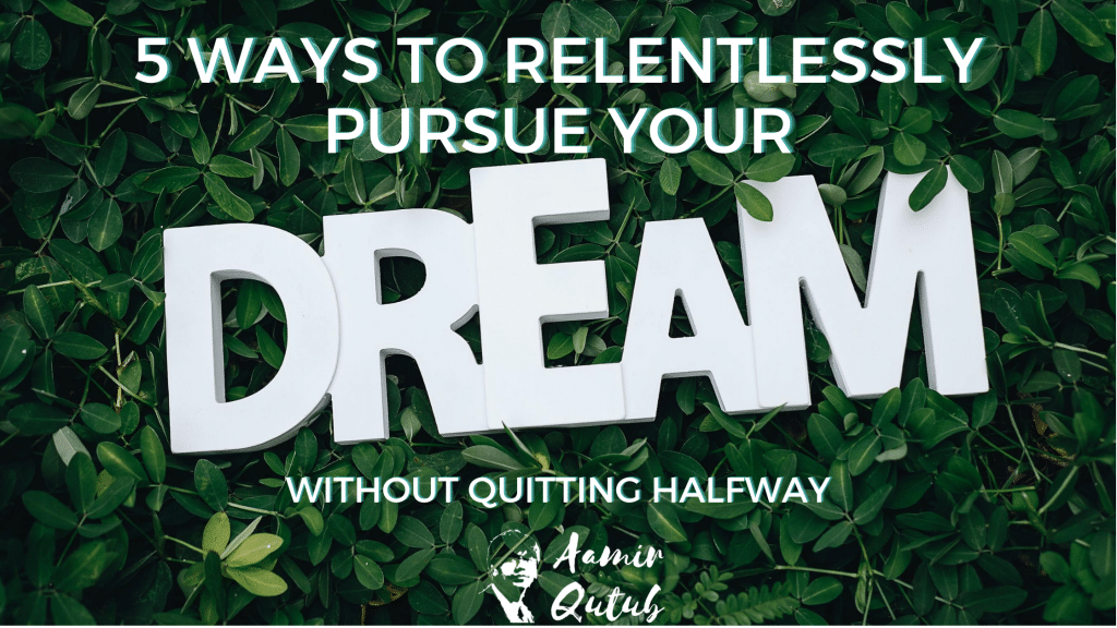 Pursue-Your-Dream-banner-1