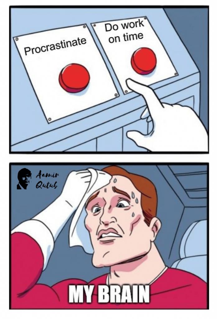 meme-1-1