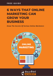 6-Ways-That-Online-Marketing-Can-Grow-Your-Business