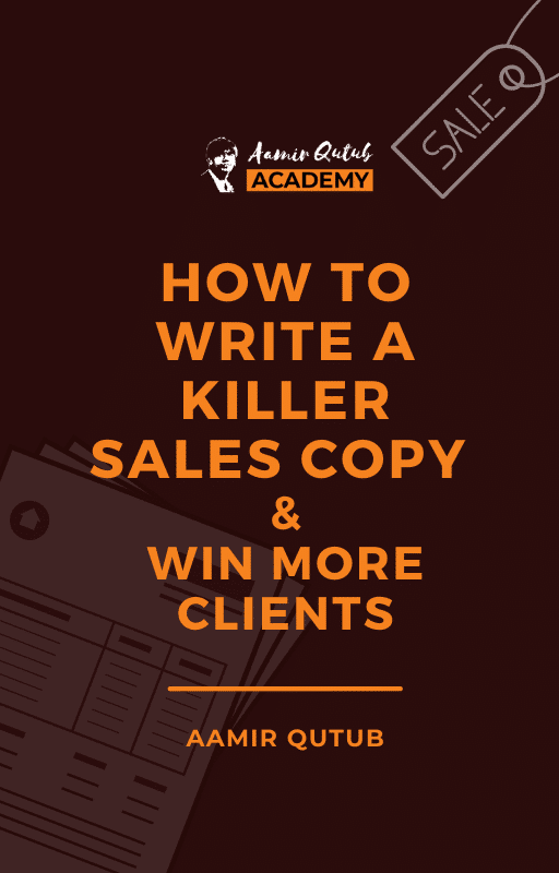 How-to-write-a-killer-sales-copy-win-more-clients