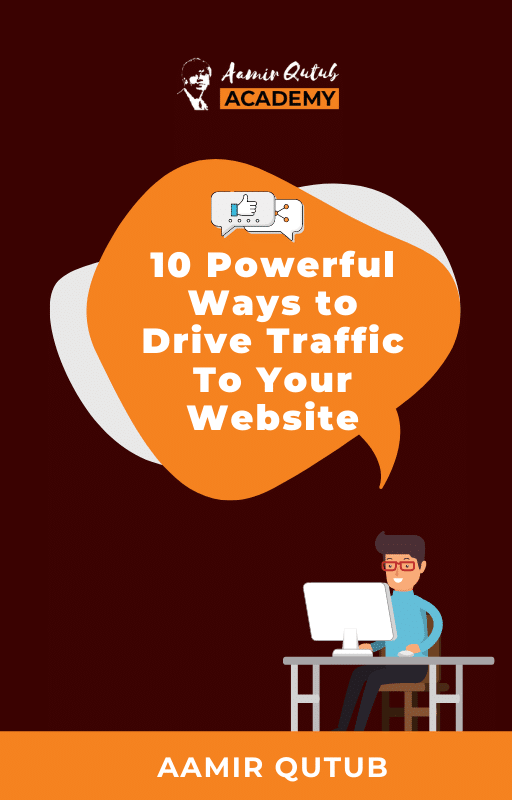 PLR_10-Powerful-Ways-to-Drive-Traffic-To-Your-Website