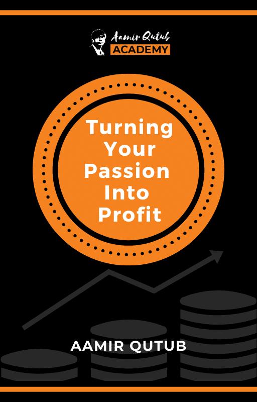 PLR_Turning-Your-Passion-Into-Profit