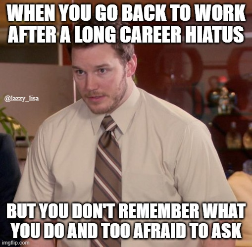 back-to-career