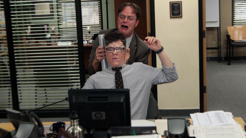 workplaceconflictlead