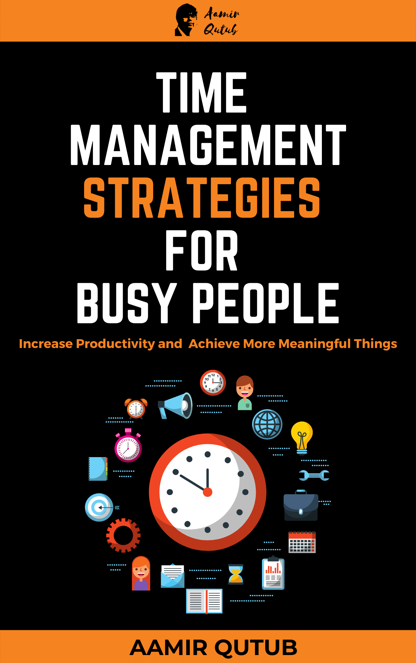 time-management-strategies-for-busy-people