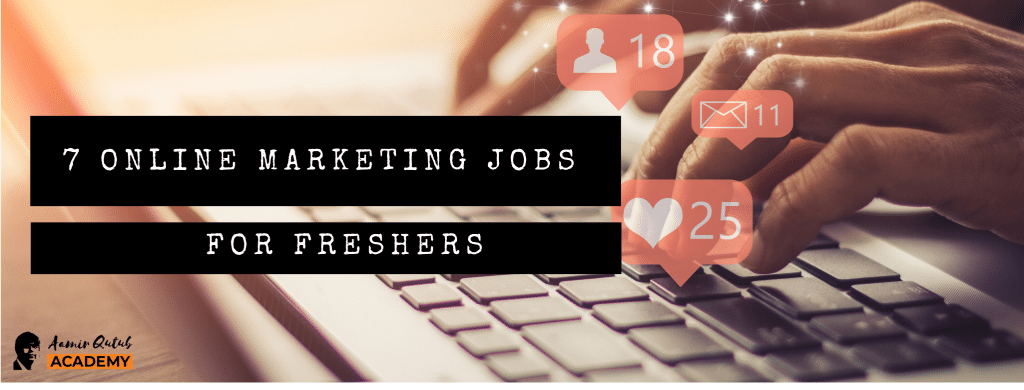 7-Online-marketing-Jobs