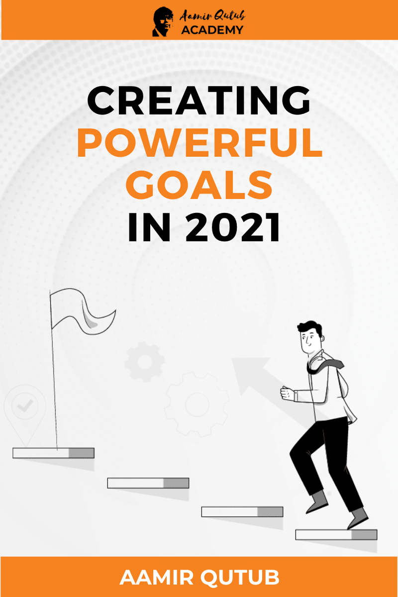 creating-powerful-goals-in-2021