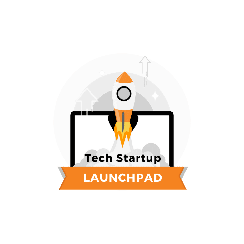 Tech-startup-badge-1