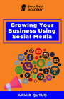 PLR_Growing-Your-Business-Using-Social-Media