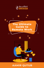 PLR_The-Ultimate-Guide-to-Remote-Work