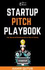 STARTUP-PITCH-PLAYBOOK-1